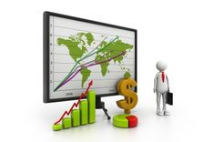 SEO Services, Jaco Costa Rica, WEB & SEO is a complete solution of Search Engine Optimization