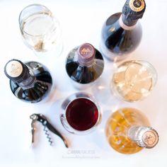 Una serata di abbinamenti enogastronomici, organizzata dagli amici di Mystic Burger per unire la passione della cucina al piacere di un calice di vino.