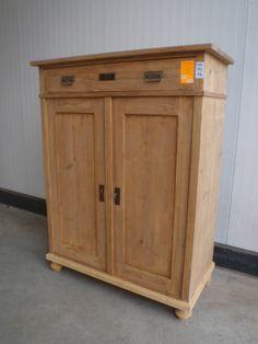 Davidowski European Antique Pine Furniture wholesale Holland - Home - Restored Pine Furniture
