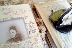 mixed media#altered book#book pages#scrap#scrapbooking album#scrap pages#journaling#vintage albums#