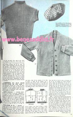 Vintage Knitting, Knit Crochet, Adidas Sneakers, Creations, Crochet Patterns, Men Sweater, Sweaters, Kids, Women