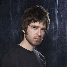 Oasis Band, Noel Gallagher, Great British, Music, Champagne, Men's Fashion, Bands, Pasta, Icons