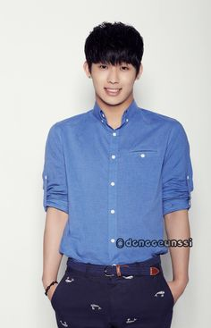 hyunsik Hyunsik Btob, Sungjae, Minhyuk, Cute Korean, Korean Men, Nu'est Jr, Cn Blue, Bias Kpop, U Kiss