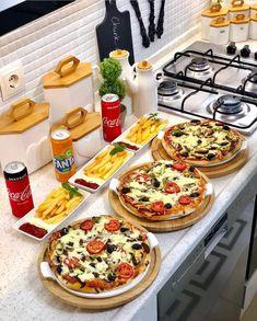 Food Carving, Food Displays, Food Decoration, Food Platters, Food Goals, Cafe Food, Küchen Design, Aesthetic Food, Food Presentation
