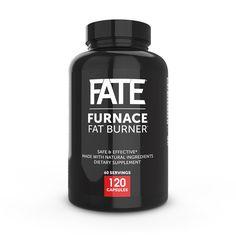 FATE Furnace