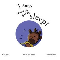 Nandi doesn't want to go to sleep. she wants to go on adventures! Read bedtime stories, fairy tales, stories for kids, poems for kids and more at Storyberries. English Stories For Kids, Short Stories For Kids, English Story, Free Kids Books, Kids Story Books, Short Moral Stories, English Language Learning, Bedtime Stories, Go To Sleep