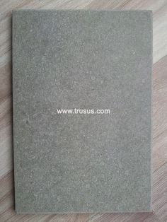 Home decoration interior wall paneling manufacturer home wall panels Building Construction Materials, Fiber Cement Board, Thermal Insulation, Interior Walls, 3d Wall, Middle, Ceiling, Desk, Decoration