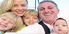 """""""Cegonha a vista"""" Angélica revela que irá adotar filho com Luciano Huck. Veja"""