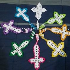 Crochet coaster PATTERN Crochet home decor pattern Mosaic Crochet Snowflake Pattern, Crochet Coaster Pattern, Crochet Baby Hat Patterns, Crochet Infinity Scarf Pattern, Blanket Crochet, Scarf Crochet, Crochet Granny, Knitting Patterns, Pattern Leaf