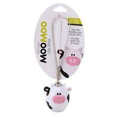 MooMoo Little Whisk  $3.99