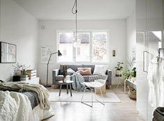 1 zimmer wohnung einrichten im skandinavischen stil room for 20m2 wohnung einrichten