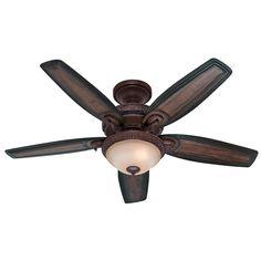 Prestige Ceiling Fan Light Kit