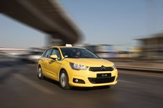 If you wish to book a taxi or private hire vehicle, you should contact a best taxi service. http://taxiindore.com/booking/