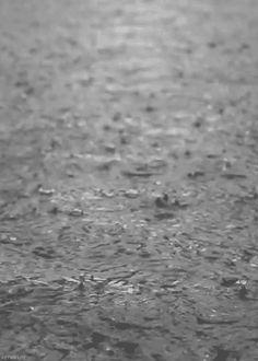 وَقْعُ خطواتِ المطرِلم يَمْحُوَقْعَ خطواتِكَعلى عَتَبةِ إنصاتيEl rumor de los pasos de la lluviano ha borrado el de tus pasosen el umbral de mis oídos.Maram Al Masri ____del libro «TE MIRO»Edición Bilingüe Árabe-Español. Lancelot. Serie Inverso. Traducción: Rafael Ortega Rodrigo.Murcia, 2005