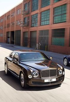 Bentley Mulsanne: ➧ #Casinos-of-Mayfair.com & #Hotels-of-Mayfair.com Casinos & Hotels For Sale & Required All Countries Worldwide.