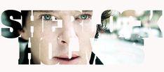 "sherlock: "" sacrebee: "" (x) "" God, I love this. Sherlock Holmes Benedict, Sherlock 3, Benedict Cumberbatch, Sherlock Cumberbatch, Vatican Cameos, Rupert Graves, Benedict And Martin, Mrs Hudson, Sherlolly"