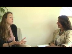 Heart4happiness   Interview Lisette Kreischer over the dutch weedburger.