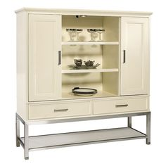 love this for a dining room instead of a sideboard