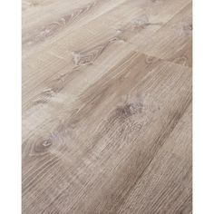 Bring an amazing and fantastic look to your home by selecting this Amazing LifeProof Sterling Oak Luxury Vinyl Plank Flooring. Slate Flooring, Cork Flooring, Luxury Vinyl Flooring, Vinyl Plank Flooring, Luxury Vinyl Plank, Types Of Flooring, Concrete Floors, Flooring Ideas, Flooring Options