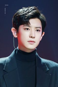 Chanyeol