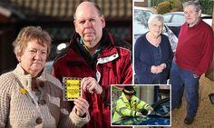 How councils reject unfair parking ticket appeals