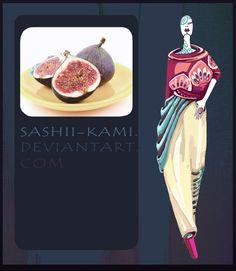 tribe by Sashiiko-Anti on DeviantArt Fashion Illustration Sketches, Fashion Sketchbook, Fashion Sketches, Sketchbook Ideas, Fashion Design Classes, Fashion Design Drawings, Fashion Themes, Fashion Art, Fashion Women