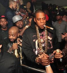 Jay-Z asked Jermaine Dupri not to do the NFL deal he just signed. Hip Hop And R&b, Love N Hip Hop, Hip Hop Rap, Kanye West, Gatsby, David Beckham, Jermaine Dupri, Arte Hip Hop, Hip Hop Classics