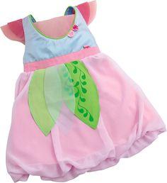 Kleid Fee Fine: Amazon.de: Spielzeug