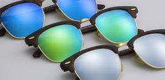 df9a63197e Gafas De Sol, Lentes, Noticias, Tendencias, Tienda De Descuentos Ray Ban