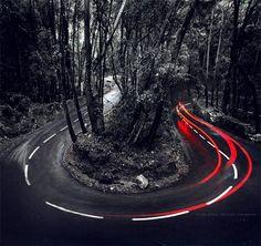 exposure_photography_27