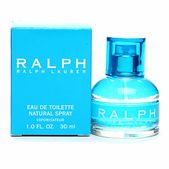 RALPH captures the energy, spirit and personality of today s confident and optimistic woman with a colorful, floral fragrance.� A blend of sparkling green apple leaves, zesty orange mandarin, and charismatic pink magnolia.�   Fragrance Type:� Fruity Floral   Key Notes: � Green Apple, Magnolia, White Orris.  I dream. �I dare. �I laugh.� I love.� I don t always have the answers, but I know what to question.� Hopes, dreams, promises, possibilities.� I ve got `em all.� And I ve got the power to…