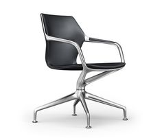 ray conference by Brunner | Conference chairs