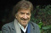 Gigi-Proietti scende in politica http://tuttogossipitalia.altervista.org