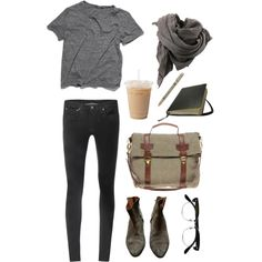 """""""Untitled #185"""" by the59thstreetbridge on Polyvore"""