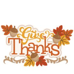 390 best thanksgiving clipart images on pinterest thanks cute rh pinterest com thanksgiving clipart at the beach thanksgiving clipart thanksgiving clipart
