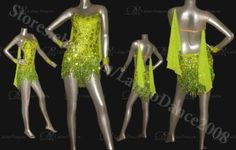 LATIN-RHYTHM-SALSA-BALLROOM-COMPETITION-DANCE-DRESS-M218