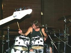 Dion Frey (deethedrummer)'s profile on Myspace, the place where people come to connect, discover, and share.
