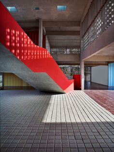 DPS-Kindergarten-School-by-Khosla-Associates