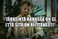 Finland, Jokes, Wisdom, Lol, Funny, Country, Husky Jokes, Rural Area, Memes
