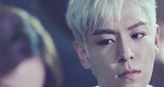 GD&TOP are back as Big Bang drop their final 'E' tracks | allkpop.com