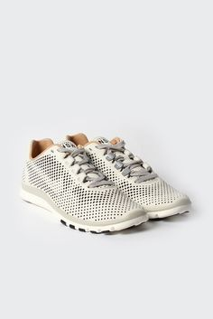 Nike Free Advantage SP NSW – Sail / Mortar