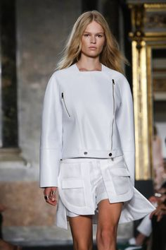 Ports 1961 Ready To Wear Spring Summer 2015 Milan