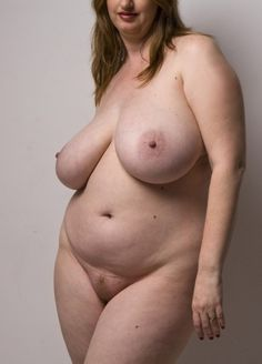 Naked natural curvy women with big hips and boobs tumblr