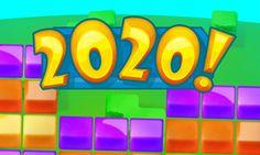 I just want to say : why you do not click here to play: http://agariohi.com/ http://puzzlegamesaz.com/ http://braingamesz.com/ http://tetrisaz.com/  http://happywheels8.com/ http://supermariobrosonline.com/ http://abcya4kids.com/ http://happywheelsthegamefree.com/