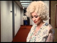 Dolly Parton says her incredibly rough childhood is what helped her become a star