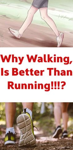Running and walking are such awesome physical activities that wake up every cell in the body. These are absolute favorites in the world of fitness, and experts consider them as excellent… Healthy Weight Loss, Weight Loss Tips, Get Healthy, Healthy Life, Weight Loss Problems, Health And Wellness, Health Fitness, Sports Today, Belly Fat Workout