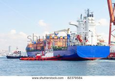 Boat Dock Stock Photos, Royalty-Free Images & Vectors - Shutterstock