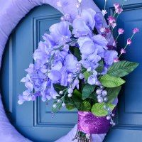 Just added my InLinkz link here: http://www.loulougirls.com/2015/03/lou-lou-girls-fabulous-part-52.html