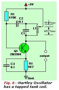 motion detector ir reflection alarm circuit elektron k pinterest rh pinterest com
