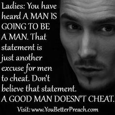 Real Men Quotes   Quote Addicts
